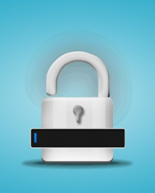 5 Best Free Tools to Password-Protect Apps On Android - Tech Entice