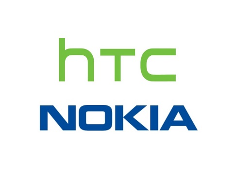 HTC might buy Nokia's disputed India smartphone plant