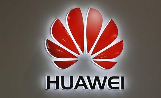 NSA tried to exploit Huawei products