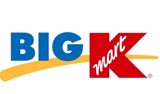 Kmart retailer reported security breach