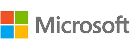 Microsoft new technology