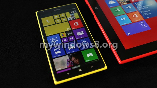 Nokia explains delay for Full HD and Quad Core support