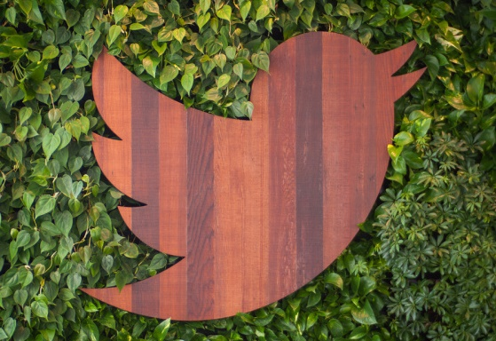 Twitter's New Video Feature coming within few weeks