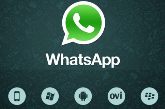 Three new features added in WhatsApp