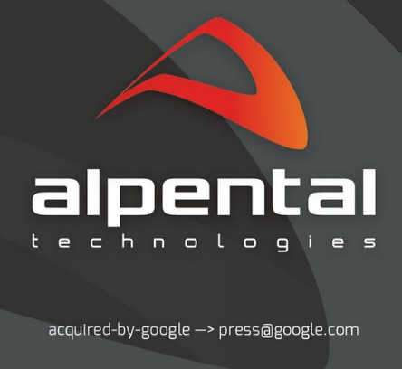 Google acquires Alpental Technologies for 5G technology