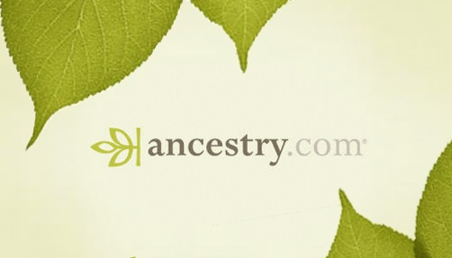 Ancestry com and Google s Calico to collaborate to find answer for long lasting life