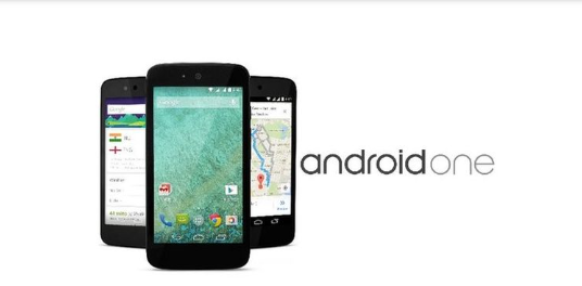 The next Android One handset is rumored to be priced around Rs 3000 INR