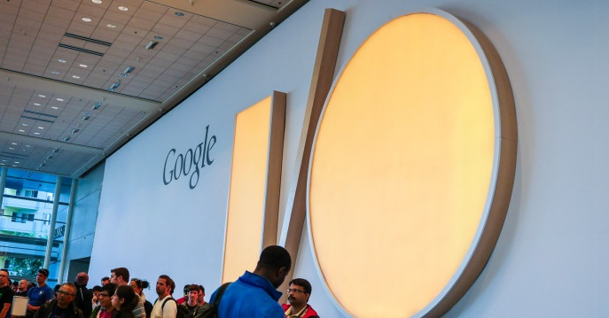 Android M to be unveiled at Google IO 2015