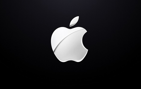 Apple Techentice