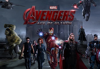 Marvel forcing Google to reveal the leaker of the trailer of Avengers Age of Ultron