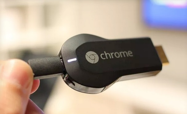 New Chromecast may include an app that will suggest you which things to watch