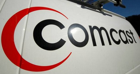Comcast announces that it will offer Gigabit Internet this Year