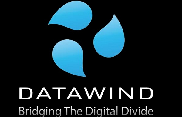 2016 may bring you the cheapest 4G handset by Datawind