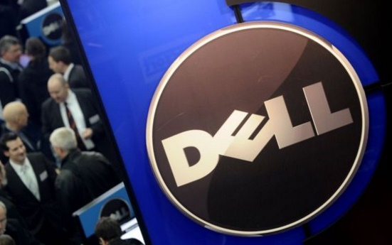 Japan s NTT Data to acquire Dell Systems for $3bn