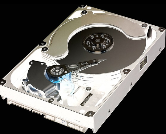 How To Wipe a Computer Hard Drive Clean