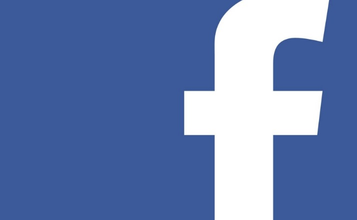 Facebook rumored to be testing an app codenamed Moments