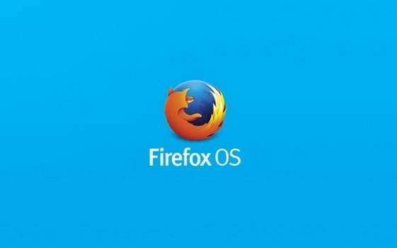 Mozilla to stop support for Firefox OS for smartphones after May
