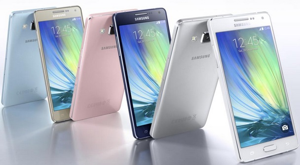 Samsung to launch new Galaxy O series handsets very soon