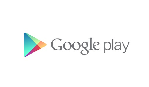 Google to use Play Store in its new Android backup and restore services
