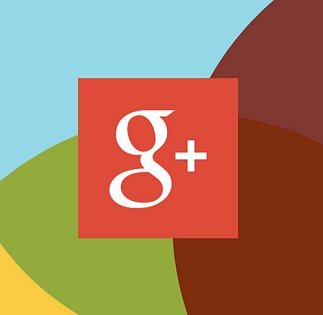 Google to unlink Google Plus from other Google Services
