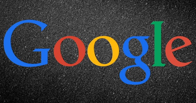 French regulators again trying to convince Google to extend their Right to Be Forgotten feature to other Google sites