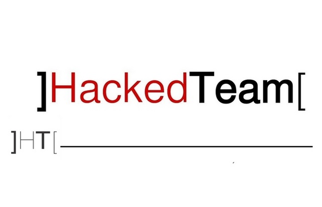 Hacked Team has been exposed finally