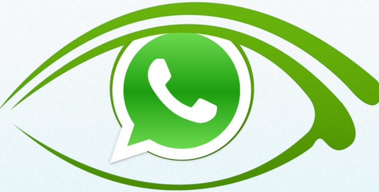 WhatsApp has become end to end encrypted