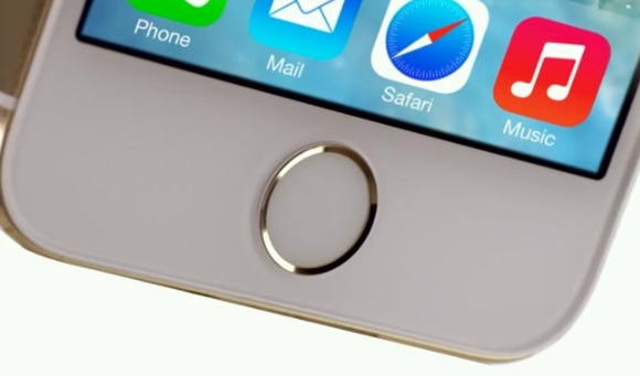 Police Can Force Users To Unlock Their iPhones With Fingerprints But Not Passcodes