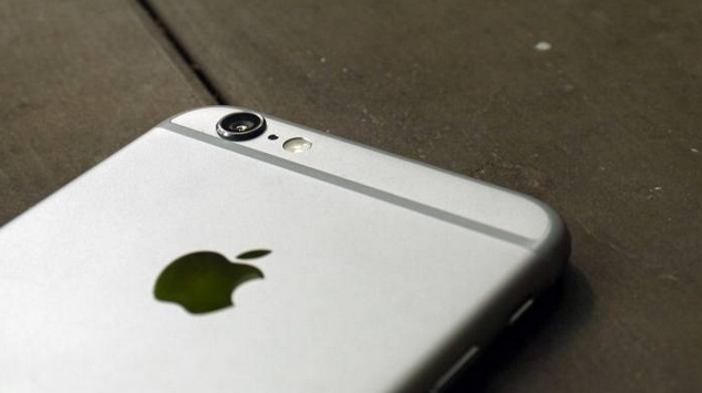 iPhone 7 supposedly to launch the biggest camera ever