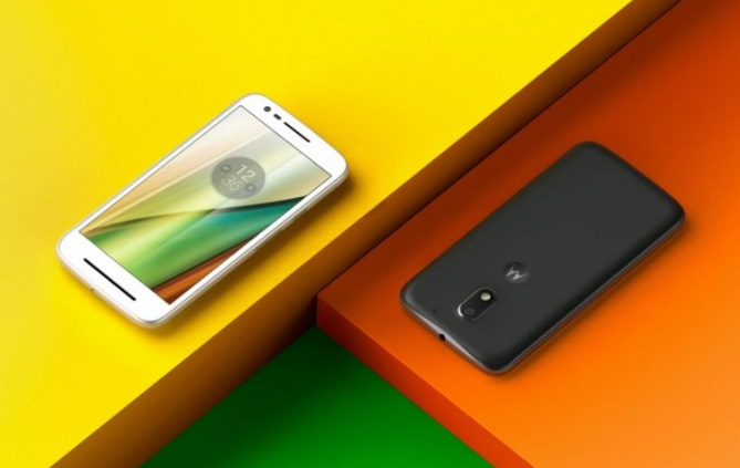 Moto E3: Everything you need to know