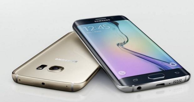 Samsung integrating Pressure-Sensitive Display and High-Speed charging port to Galaxy S7