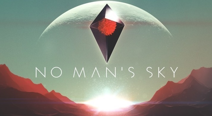 Angry players getting refunds for No Man s Sky game
