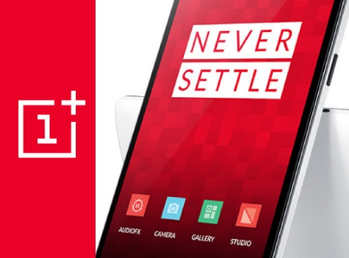 OnePlus Two in the making but will be available later next year