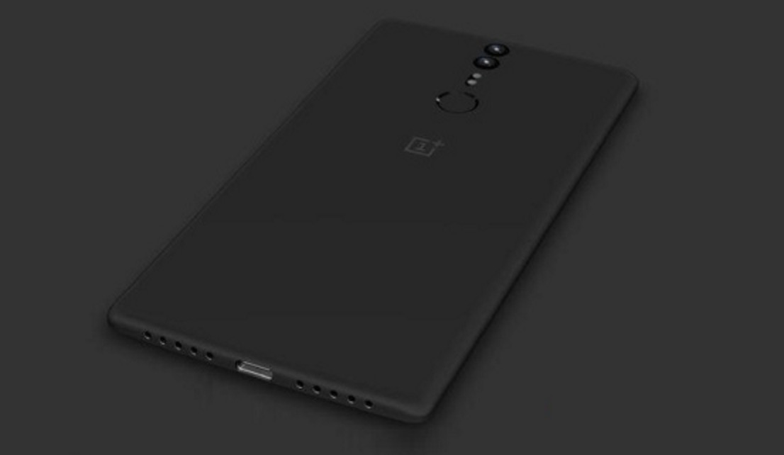 OnePlus X rumored to be priced at equivalent of $270 in China