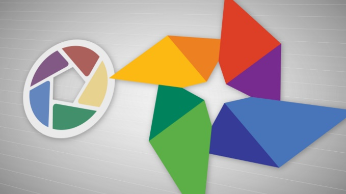 Google is Finally Shutting Down Picasa in May 2016