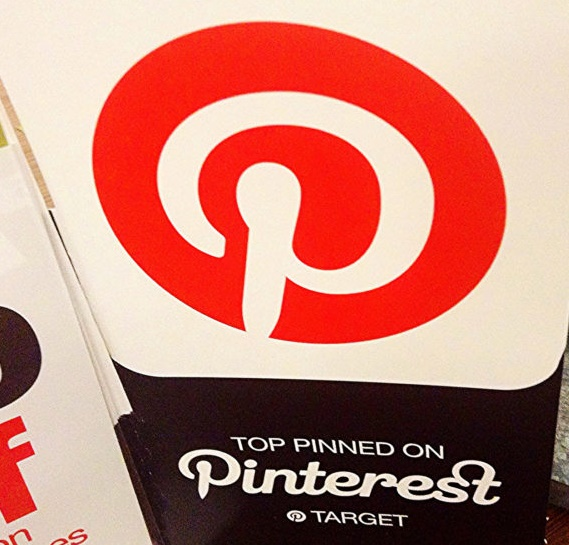 With Pinterest search any product using your smartphone's camera