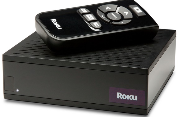 World Cup streaming in UK Roku Boxes to be brought by BBC Sport app