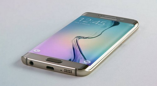Samsung Galaxy S6 and S6 Edge pre-orders to roll out on March 27 in the US