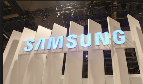 Samsung Unpacked scheduled for September 3rd, the Note 4 is almost here!