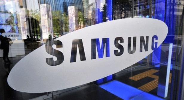 Samsung adumbrating plans to bring Windows phones in 2015