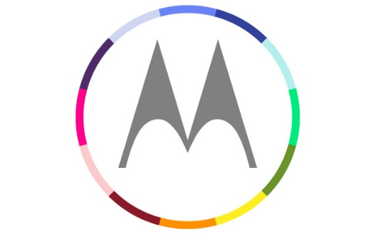 Rumor spreading about a second generation Moto G