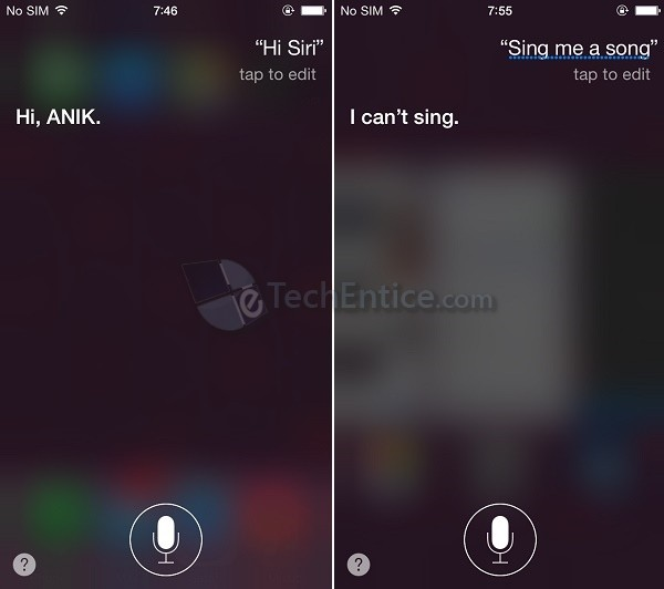 Siri vs Cortana- Which one is better
