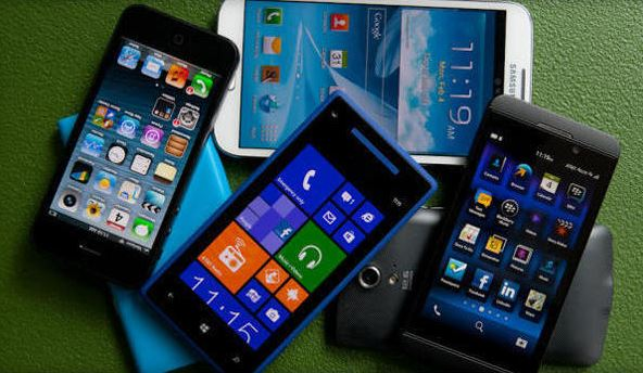 Microsoft, Apple and Google pledge to offer smartphone kill switch programs