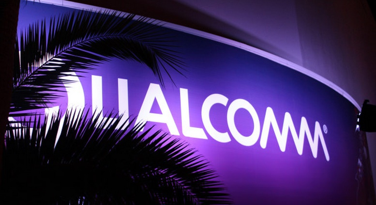 Monopoly Of Qualcomm Processors In Danger: Snapdragon 810 suspected of a heating problem!