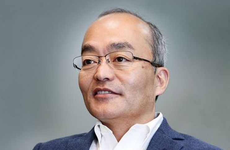 We will never ever sell or exit from mobile business Sony CEO