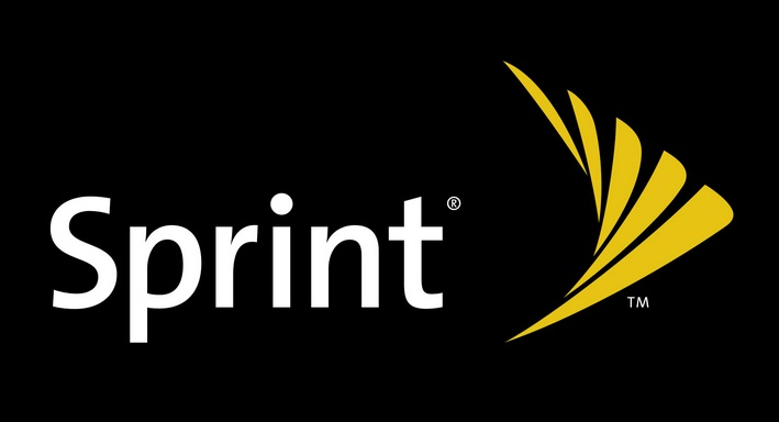 Sprint to sell Sony handsets: Xperia Z3 in the list