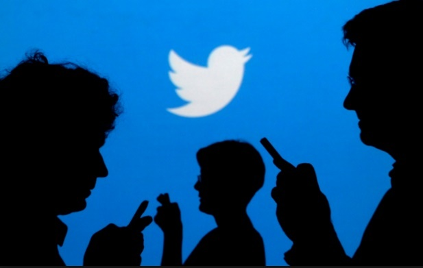 Twitter to show algorithmic order Tweets from next week
