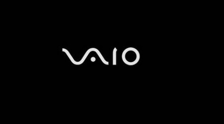 VAIO Android might launch handset next week at CES 2015