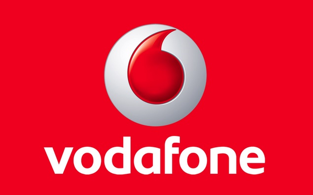Shocking revelations of Vodafone on user data access by Government by secret methods