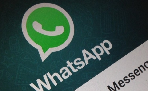 WhatsApp to stop support for BlackBerry and Nokia operating systems